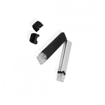 Disposable Electronic Cigarette Vape Atomizer Th205 Vape Cartridge