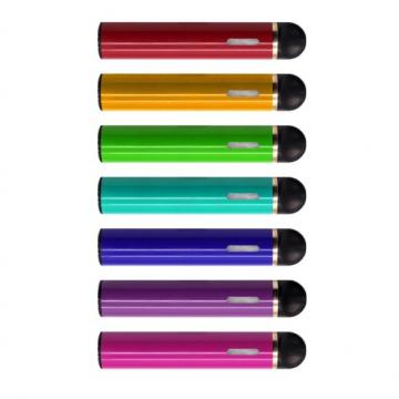 New sweet large capacity disposable vape F4 for ODM