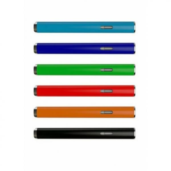 Ready to Ship Disposable Electronic Cigarette Puff 1600puffs Puff XXL #1 image